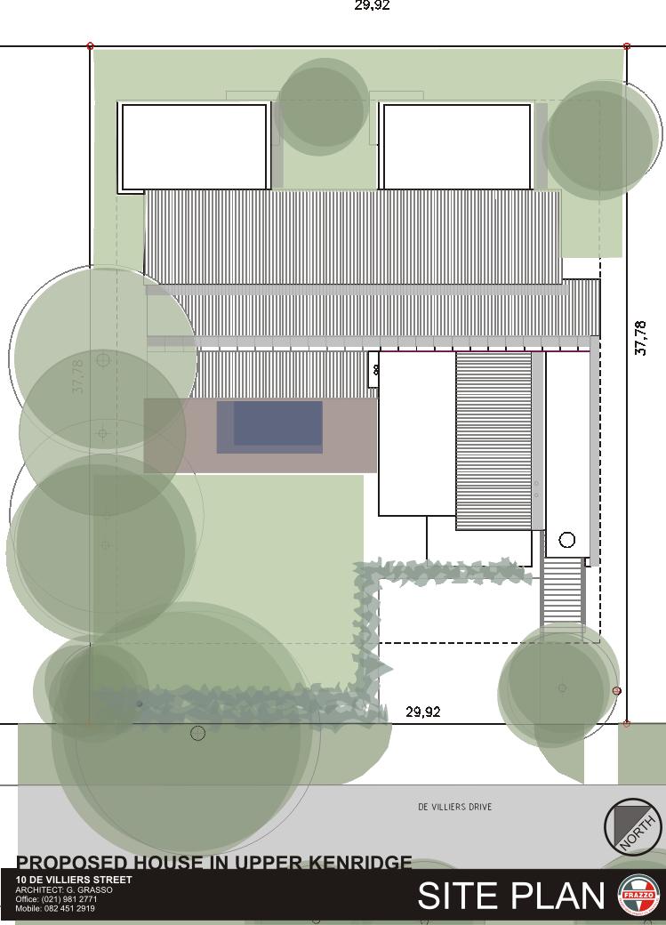 Site de plan cam